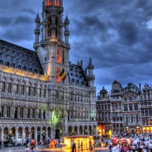 Grand-Place-Brussels-1024x687